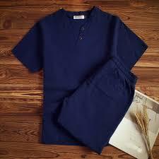 Online Shop <b>MFERLIER summer</b> 2018 tshirt <b>Men</b> plus size 5XL 6XL ...