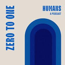 Zero to One Humans