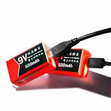 <b>GTF 3.7V</b> 2500mah 16340 Battery <b>CR123A</b> Li ion Rechargeable ...