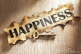 Αποτέλεσμα εικόνας για Η έννοια της ευτυχίας