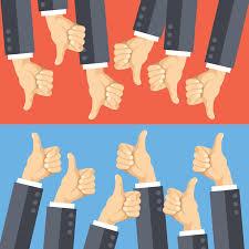 staffpond hiring tips general