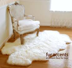 accent rugs bedroom