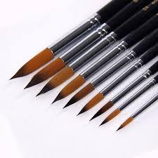 Hasil carian imej untuk stationary brush painting