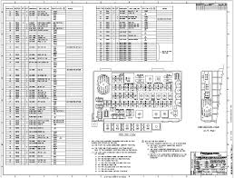 freightliner columbia headlight wiring diagram images  2010 freightliner wiring diagram stereo image