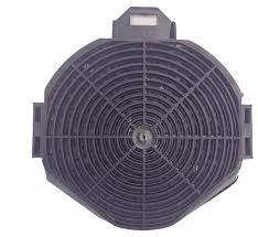 Купить <b>Фильтр угольный MAUNFELD</b> CF02X (уп2шт.) по низкой ...