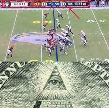 Image result for NFL memes