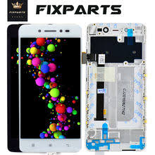 S90 Promotion-Shop for Promotional S90 on Aliexpress.com
