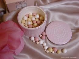 <b>Guerlain Meteorites</b> Birthday Candle Pearles — от . Ненужные или ...
