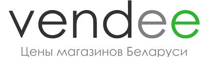 <b>Фонарь Varta Indestructible</b> LED <b>Key</b> Chain 1AAA в Минске