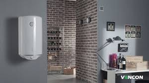 ≋ ТОП 20 бойлеров | Рейтинг накопительных <b>водонагревателей</b> ...
