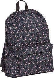 <b>№1 School Рюкзак молодежный</b> Фламинго — купить в интернет ...