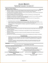 6 customer service manager resume sample event planning template customer service resume objective customer service skills resume
