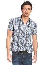 أجمل ملابس للشباب قمصان شبابيه