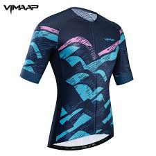 2020 new woman cycling jersey pns short sleeve cycling clothing ...