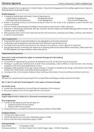 resume entry level finance  seangarrette coresume entry level finance