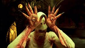 nightmare the scariest movie monsters ever the new daily nightmare the scariest movie monsters ever