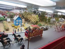 Circus Auto Parts French Lick West Baden Museum And More The Indiana Insider Blog