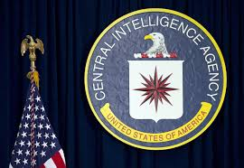 wikileaks bio news photos washington times who and why twin mysteries behind leak of cia s cybertools