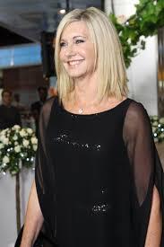 <b>Olivia Newton</b>-John - Wikipedia