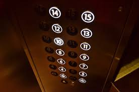 elevator speech gives museums a lift leigh yawkey woodson art museum blog elevator buttons