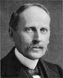 Romain Rolland From A Great European: G.F. Nicolai (1917) Translated by Eden and Cedar Paul. Romain_Rolland0_yasamoykusu. Art and science have bent the knee ... - romain_rolland0_yasamoykusu