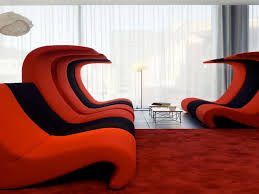 tags painting color ideas for living room wall color ideas red furniture ideas black and red furniture