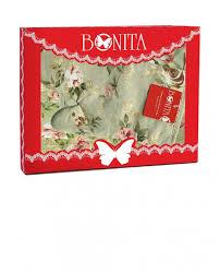 <b>Кухонный</b> подарочный набор из 3х пр. <b>Bonita</b>, <b>Английская</b> ...
