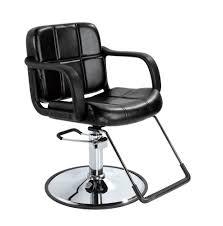 new bestsalon hydraulic barber chair styling salon beauty equipment spa 5b beauty salon styling chair hydraulic