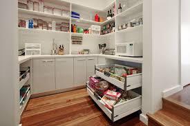 kitchen redo gomezplaykitchenredo 50 awesome kitchen pantry design ideas top home designs