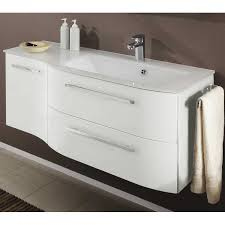 bathroom vanity uk company countertop combination: from german specialists pelipal this contea  draw wall hung vanity unit with basin is a favourite amongst bathroom city customers