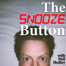 The Snooze Button