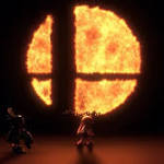 Nintendo Reveals Super Smash Bros. For Switch Coming in 2018