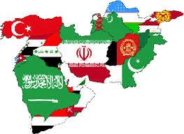 [Analiz] Problemet në botën islame dhe shkaqet e tyre Images?q=tbn:ANd9GcRtpE220CZRJkeKUF8OaVLOG0zIHuPEAm3A2HEvaFqyPjuJP83h