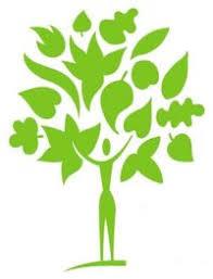 Résultats de recherche d'images pour «logo plantes»
