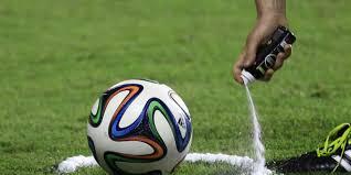 Betting Bola - Liga Champion Akan Gunakan Magic Spray