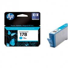 <b>Картридж HP 652 Tri-colour</b> Ink Cartridge (F6V24AE)