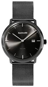 Купить Наручные <b>часы Lambretta</b> 2243BLA по выгодной цене на ...