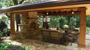 spaces patios outdoor patio space