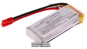ROZETKA | Аккумулятор <b>Walkera HM</b>-<b>LM400D</b>-Z-34 Аккумулятор ...