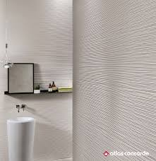 <b>3D Wall</b> Design Line. Continous and defined lines to plan feature ...
