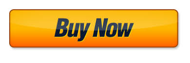 Image result for buy  now yellow img