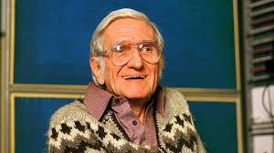 <b>Gil Evans</b> - <b>New</b> Songs, Playlists & Latest News - BBC Music