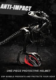 PHMAX 2019 Bicycle <b>Cycling Helmet Ultralight</b> EPS+PC Cover <b>MTB</b> ...