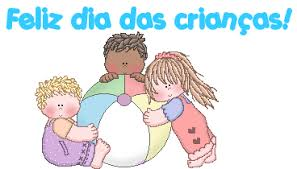 Image result for feliz dia da crian