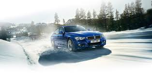 What Is Bmw Xdrive Introduction To 4wd Bmw Xdrive
