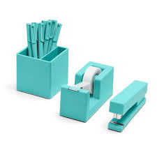 8 of the best websites for cute office supplies architect office supplies