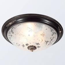 <b>Потолочный светильник Lucia</b> Tucci Lugo 142.3 R40 Brown ...