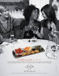 advertising roxanne lowit 022 07 len 004 embellish copy jpg
