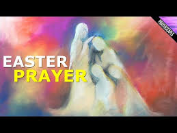 8 <b>Easter</b> Prayers and <b>Blessings</b>, Poem & Quotes