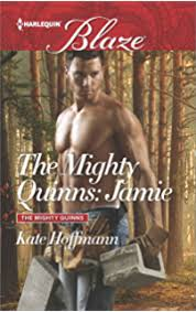 The <b>Mighty</b> Quinns: Thom - Kindle edition by <b>Kate Hoffmann</b> ...